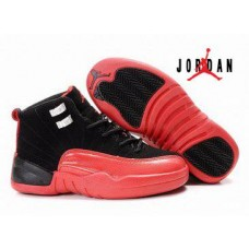 Air Jordan 12 For Kids-008