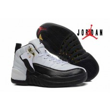 Air Jordan 12 For Women-004