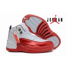 Air Jordan 12 For Women-006