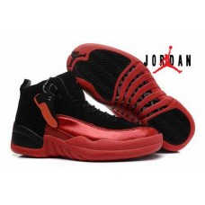 Air Jordan 12 For Women-007