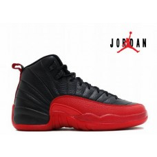 Air Jordan 12 Retro Flu Game-018
