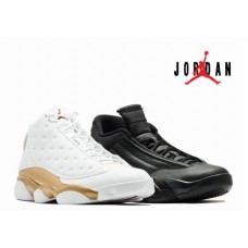 Air Jordan 13-14 DMP Finals Pack-026