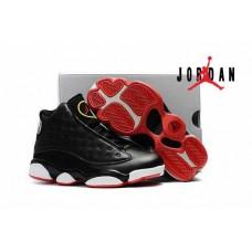 Air Jordan 13 For Kids-022