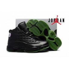 Air Jordan 13 For Kids-026