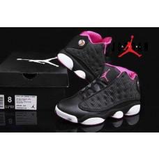 Air Jordan 13 For Women-001