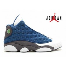 Air Jordan 13 Retro Flint Grey-023