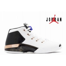 Air Jordan 17 Retro Copper-005