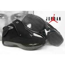 Air Jordan 18-001