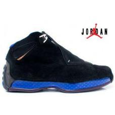 Air Jordan 18-002
