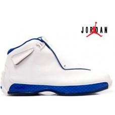 Air Jordan 18-003