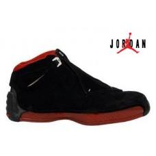Air Jordan 18-004