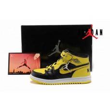 Air Jordan 1 For Kids-010