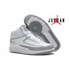 Air Jordan 2-001