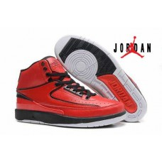 Air Jordan 2-004