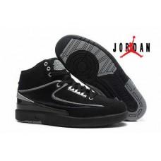 Air Jordan 2-005