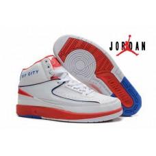 Air Jordan 2-006