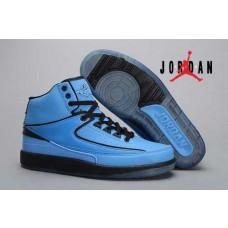 Air Jordan 2-008