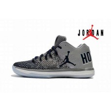 Air Jordan 31 Low Georgetown-032