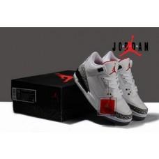 Air Jordan 3 For Women-003