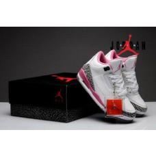 Air Jordan 3 For Women-004