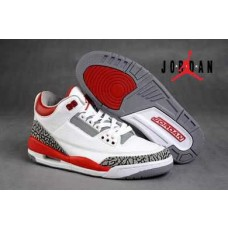 Air Jordan 3 For Women-009