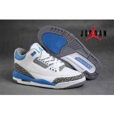 Air Jordan 3 For Women-010