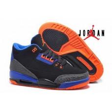 Air Jordan 3 For Women-024