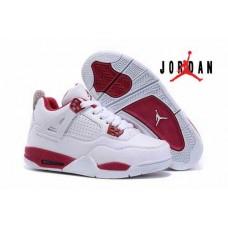 Air Jordan 4 For Kids-031