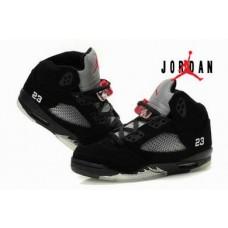 Air Jordan 5 For Kids-002