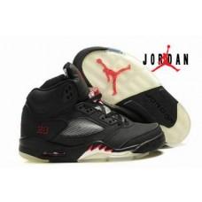 Air Jordan 5 For Kids-003
