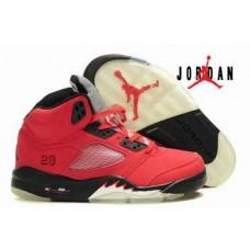 Air Jordan 5 For Kids-004