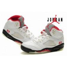 Air Jordan 5 For Kids-006