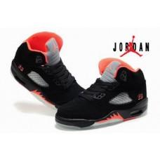 Air Jordan 5 For Kids-008