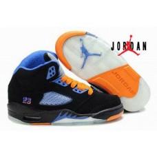 Air Jordan 5 For Kids-009