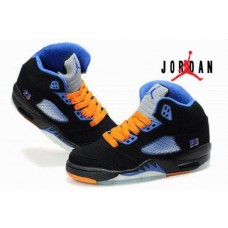 Air Jordan 5 For Kids-010