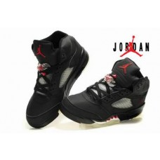 Air Jordan 5 For Kids-012