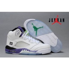 Air Jordan 5 For Women-040