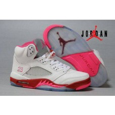 Air Jordan 5 For Women-041