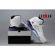 Air Jordan 5 For Women-042