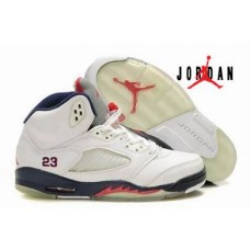 Air Jordan 5 For Women-044