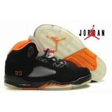 Air Jordan 5 For Women-045