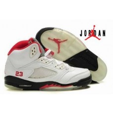 Air Jordan 5 For Women-046