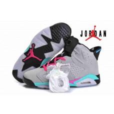 Air Jordan 6-038