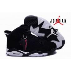 Air Jordan 6-041