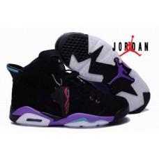 Air Jordan 6-042