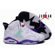 Air Jordan 6-043