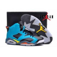 Air Jordan 6-074
