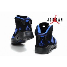 Air Jordan 6 For Kids-001