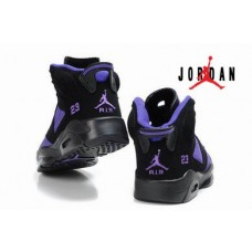 Air Jordan 6 For Kids-002