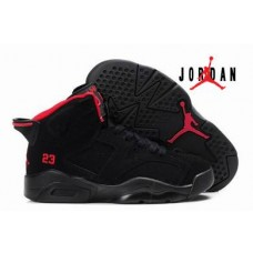 Air Jordan 6 For Kids-003